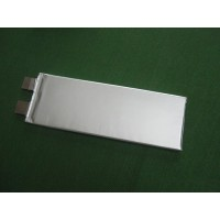 3.2v20Ah LiFePo4 polymer battery cell