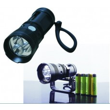 EVPST-D03 LED diving light