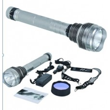 EVPST-D01 HID Search light