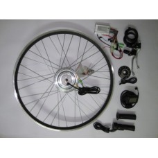 FWD 24V250W Electric BIKE KIT
