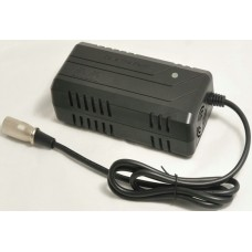36v Lithium ion battery charger